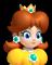 Daisy (Mugshot) - MPIT