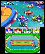 NoA Press Screenshot7 - Mario Party Island Tour