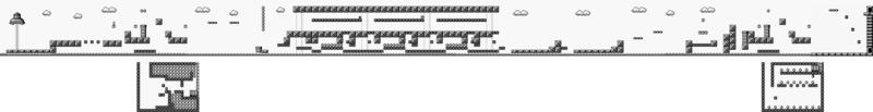 800px-World 2-2 SML