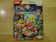 Mario-Party-9-Nintendo-Wii-Prima-Official-Strategy