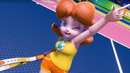 Mario-tennis-aces-screen-5
