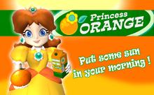 Sfm princess orange by zefrenchm-dakvtmj