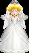 571px-SMO Art - Wedding Peach