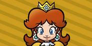 640px-SMP Art Daisy