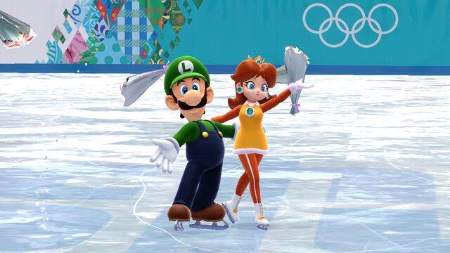 File:Luigi Daisy.jpg