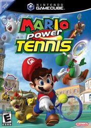 250px-MarioPowerTennisBox2