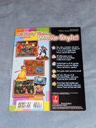 Nintendo-GameCube-Official-Prima-Strategy-Game-Guide-Mario- 57