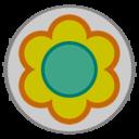 128px-Emblem dsy mk8
