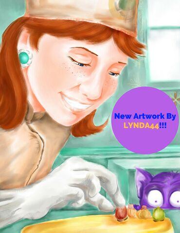 File:Lynda's Artwork (1).jpg