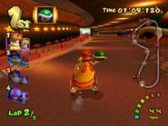 Mario Kart Double Dash (21)