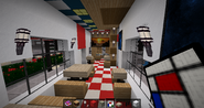 Inside Patisserie 2