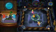 Wii MarioParty 8 scrn08 E3