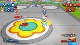 160px-DaisyGarden-Hockey-3vs3-MarioSportsMix