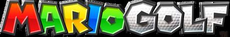 798px-Mario Golf Series Logo