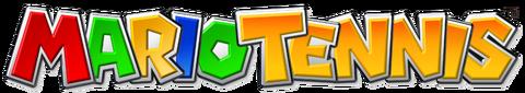 800px-Mario Tennis series logo