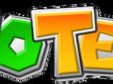Mario Tennis: Gallery