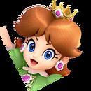 Chara 4 daisy 01