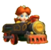Mario Party 10 Badge