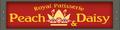 120px-MK8-RoyalPatisserie