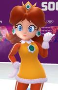 Capture Daisy 6