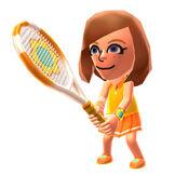 Mario-Tennis-Open-39