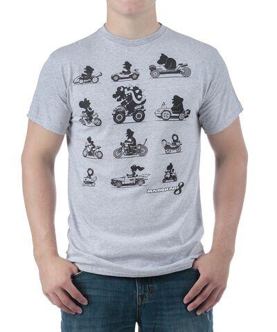 File:Mario-kart-8-the-racers-t-shirt.jpg