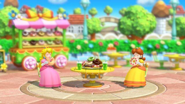 File:PrincessDonuts.jpg