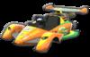 100px-Princess Orange Special-01-01