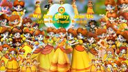 Logo We Are Daisy 3