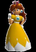 Princess Daisy melee-0
