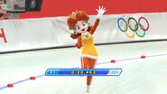 2366572-mariosonicwinterolympics screen 05