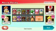 WiiU screenshot TV 0162E