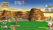 Mario-golf-shared-photo-1687095769