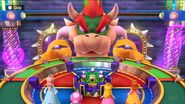 MP10 Bowser Party