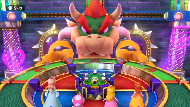 File:MP10 Bowser Party.jpg