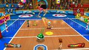 Mario Sports Mix vb