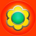 120px-Emblem Daisy MK8