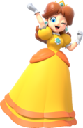 640px-SuperMarioParty Daisy