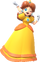640px-SuperMarioParty Daisy.png