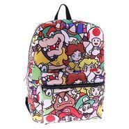 MarioBackpack