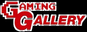 Gaming Gallery Logo -1