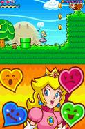 SPP-Joy Screenshot