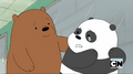 Young Grizz and Pan-Pan.png