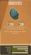 EnhancedRockD