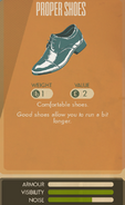 ProperShoes