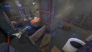 FaradayBackroom