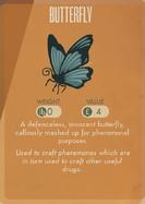 ButterflyD