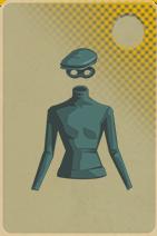 BurglarSallyIcon-0