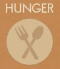 HungerIcon