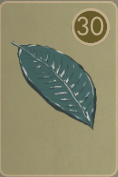 Gilead Petal icon